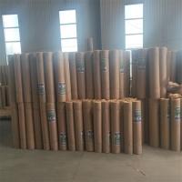 大棚用电焊网钢结构顶托棉岩铁丝网养殖热镀锌钢丝网厂家现货批发