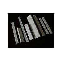 中央空调风口PVC型材生厂厂家