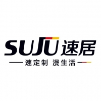 上海赫名家居用品有限公司