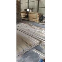 歐洲俄羅斯進口樺木 樺木規格料 樺木烘干板