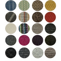 pvc編織地毯辦公室會議室酒店滿鋪卷材編織紋地毯,bolo