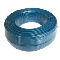 合金发热电缆电地暖 电地暖安装