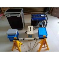 高壓電纜熔接設備 35k電纜中間接頭熔接技術培訓 銅芯電纜熔