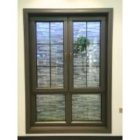 天津铝包木门窗 铝包木门窗品牌 铝包木门窗价格