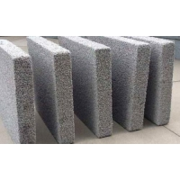 热固复合聚苯乙烯防火保温板