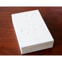 復合保溫材料 無機保溫材料 保溫板