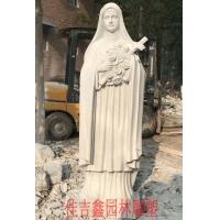 汉?#23376;?#22522;督教堂人物圣象雕塑雕像