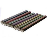 硅芯管江苏优质硅芯管