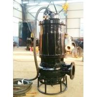 石材加工粉末泵  高效耐磨  大量现货