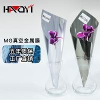 上海徐匯玻璃貼膜隔熱膜施工免費貼樣