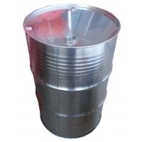北京不锈钢桶供应商信耀不锈钢桶业有限公司
