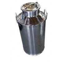 不锈钢桶价格 不锈钢桶材质