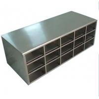 北京洁净鞋柜生产商-供应不锈钢更鞋柜