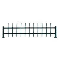 千岩丝网制品-草坪护栏