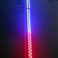 Madrix控制幻彩智能灯带