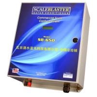 赛博特广谱感应水处理器