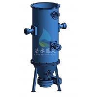 電化學循環水自動除垢,電化學除垢裝置