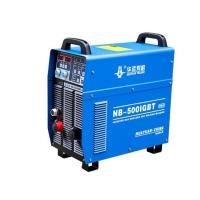 华远气体保护焊机NB-500IGBT Pro