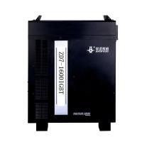 成都華遠逆變式直流弧焊機電源ZD7-1600IGBT