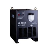 成都華遠液體冷卻機HYW-400D冷卻功率大