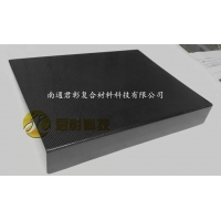 3K编织纹碳纤板