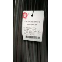 沙鋼 65Mn 彈簧鋼 規格齊全 長期供應