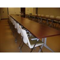 成都LVT地板,四川辦公室地板,電影院地板