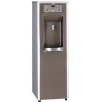 贺众经典商务999系列饮水机/净化杀菌冰温热直饮商务机