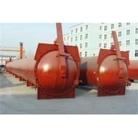 壓力容器,河南壓力容器廠,專業生產壓力容器廠家