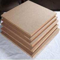 重庆密度板 重庆密度板厂 重庆高密度中纤板