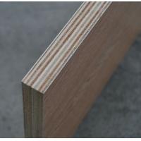 重庆多层板 重庆实木多层板 重庆多层实木板 家具免漆多层板