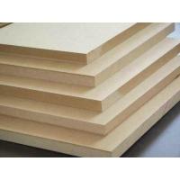 重庆纤维板 重庆高密度纤维板 重庆木质纤维板