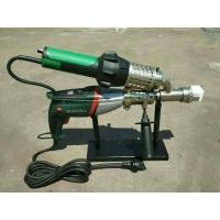 塑料挤出焊枪、pe焊枪、pp焊枪