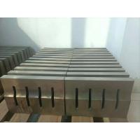 4200W超聲波鋼模模頭15KHZ20KHZ鋼模模頭廠家批發