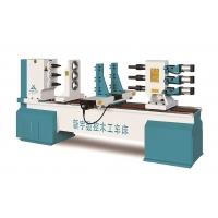 CNC數控玻璃加工中心,數控玻璃異形磨邊機