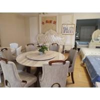 餐桌yc016-23#