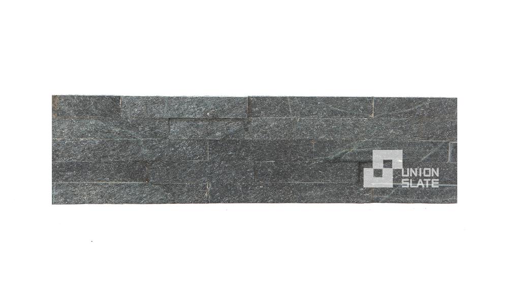 联众石材-文化石