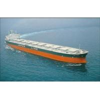 水性固化剂Kingcure500W60
