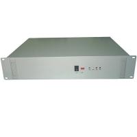 供应6KVA高频通信逆变器YX-6KVA-48E