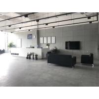 Forex美岩水泥板 美岩板 墙体装饰水泥板纤维水泥板