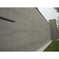 外墙装饰板 保温一体材料 外墙板