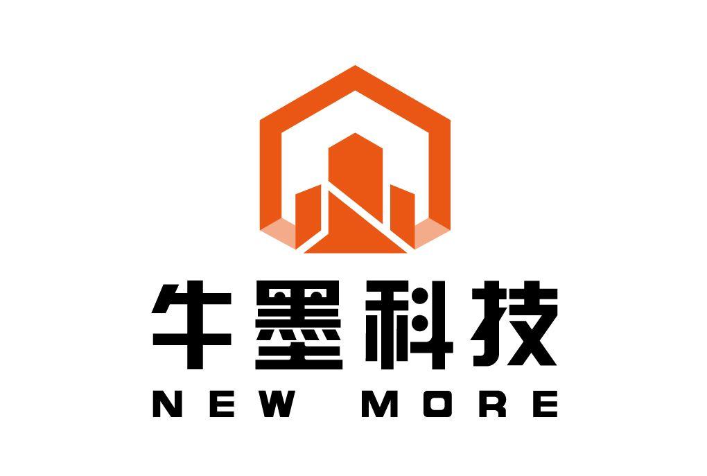 牛墨石墨应用科技有限公司