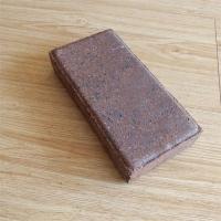 窯變磚 幻彩色高溫燒結磚 鐵銹色燒結磚 窯變磚價格