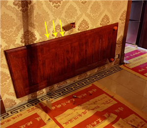銀屋墻面裝飾板采暖無尖銳棱角無安全隱患家庭供暖方式