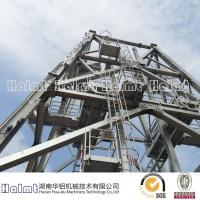 厂家供应铝合金石油钻井平台 走道平台 量身设计