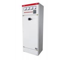 0.4KV低压抽屉式配电柜GCK