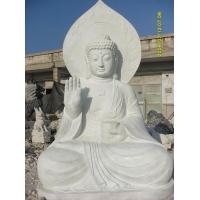汉白玉石雕景观雕塑不锈钢雕塑园林雕塑