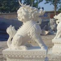 河北石雕 汉白玉石雕 石材雕塑厂
