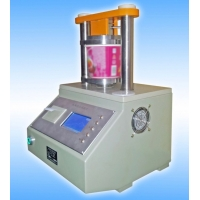 供应DCP-WKY1000电脑测控纸碗抗压机