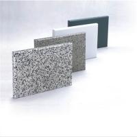 仿大理石纹铝单板 供应 酒店 大夏 地铁 豪宅的装饰材料